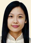 Ms. CHOY Mei Chun 蔡美珍女士