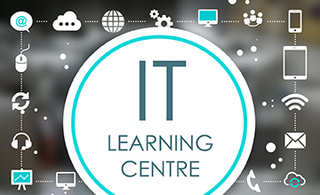 IT Learning Centre